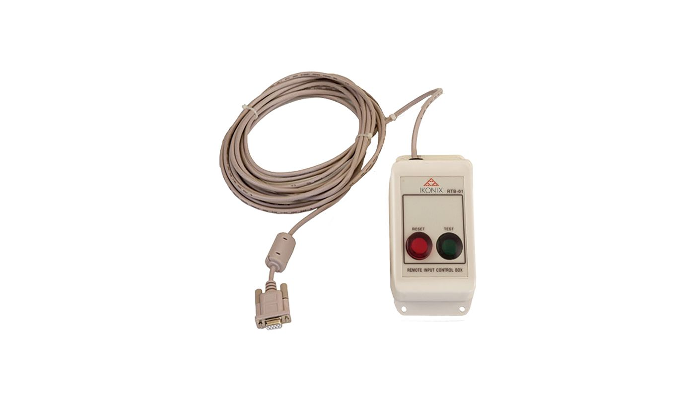 Remote-Test-Box-RTB-01